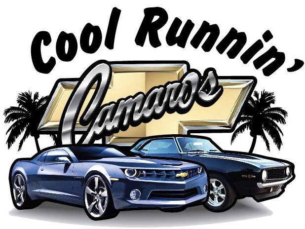 coolrunnincamaros on camero car