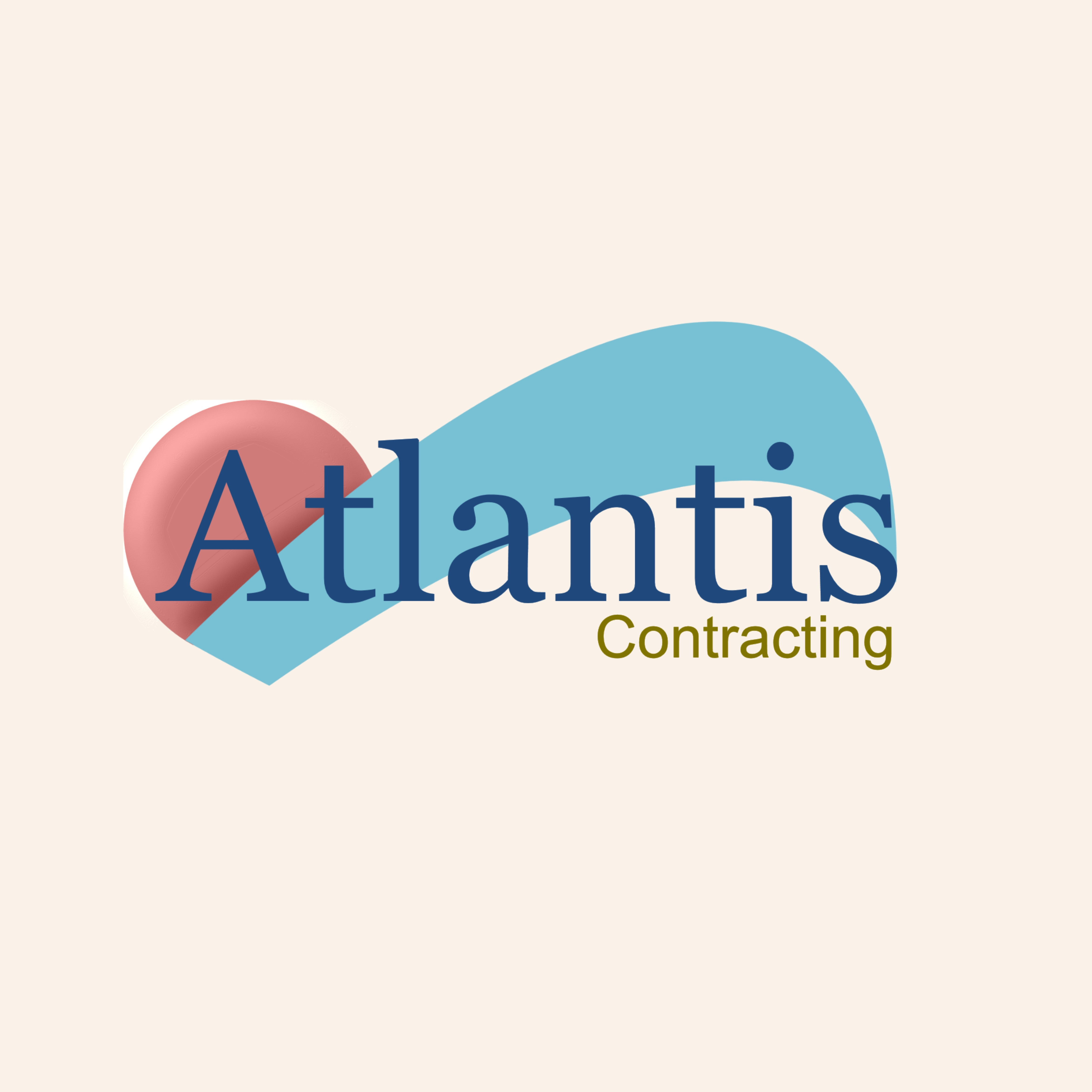 ATLANTIS CONTRACTING LTD