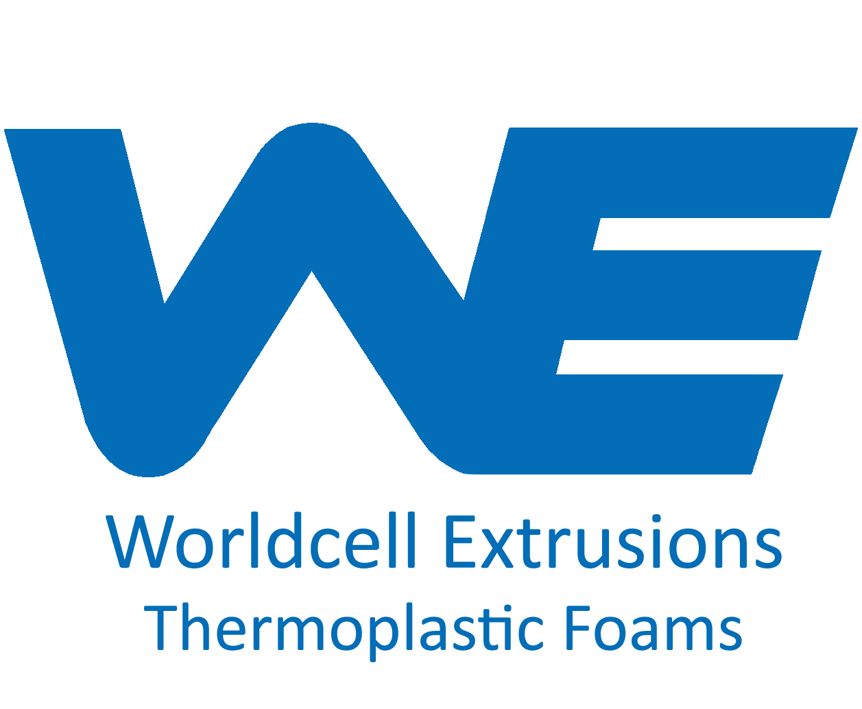 Worldcell® Extrusions