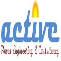 Active Power Engineering & Consultancy