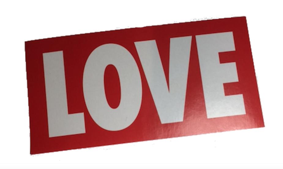 www.lovethesticker.com