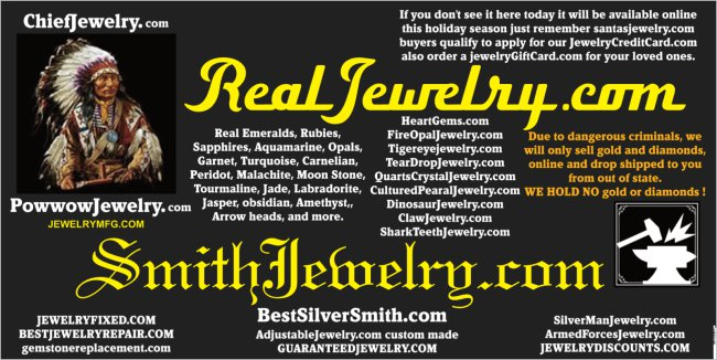 sterlingjeweler.com (OFFICIAL CERTIFIED) internetsafesite.com