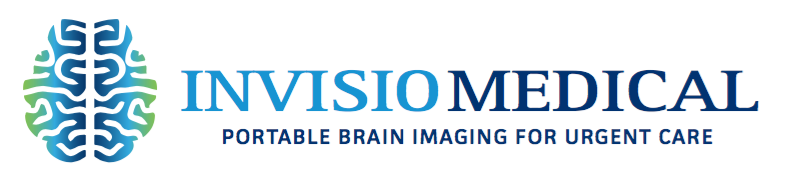 Invisio Medical, Inc.