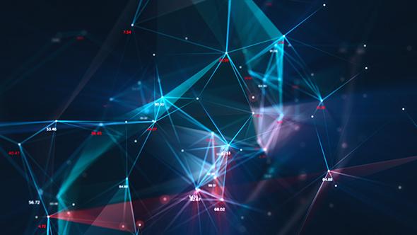 Solar networks services - Cisco wallpaper 4k ...