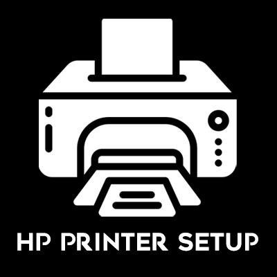 123.hp.com/setup | HP Wireless Printer Setup | Install 123 HP Printer
