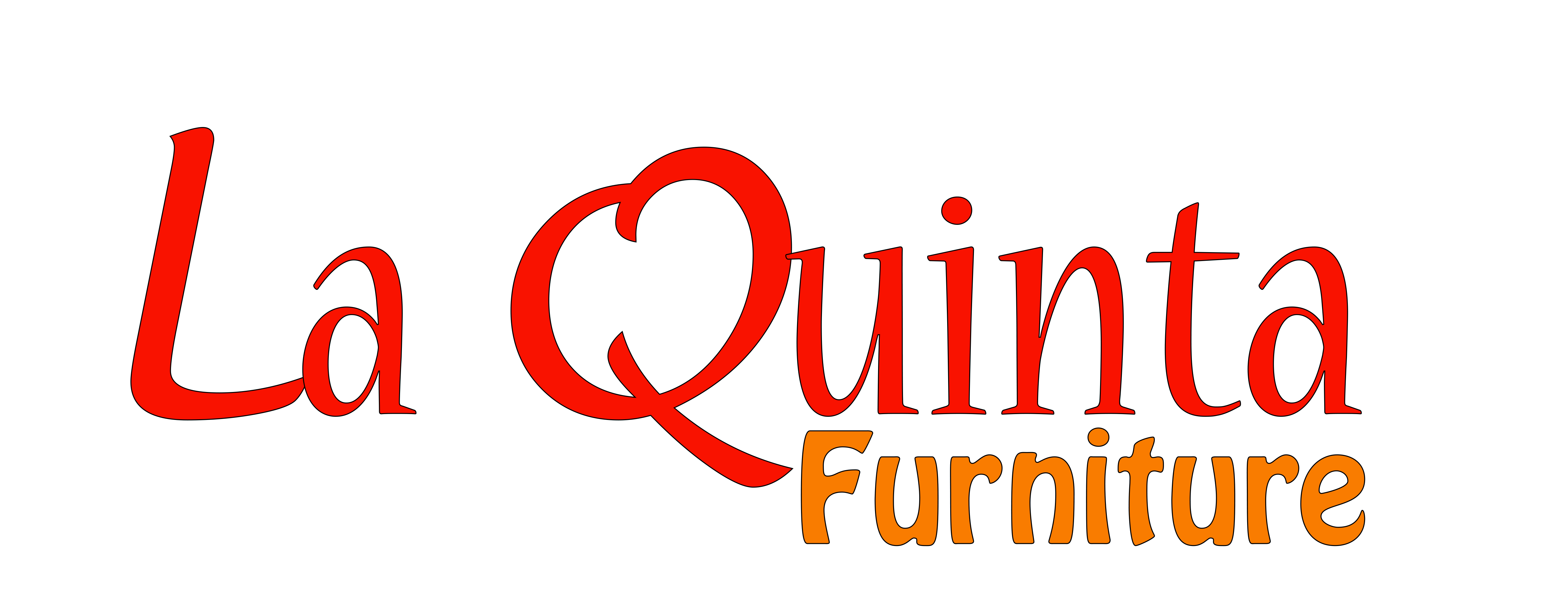 LA QUINTA FURNITURE