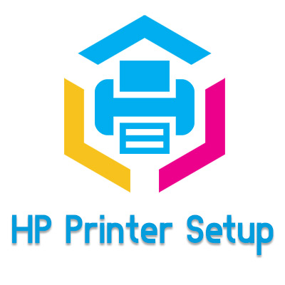 HP Printer Setup | HP Wireless Printer Setup | 123.hp.com/setup