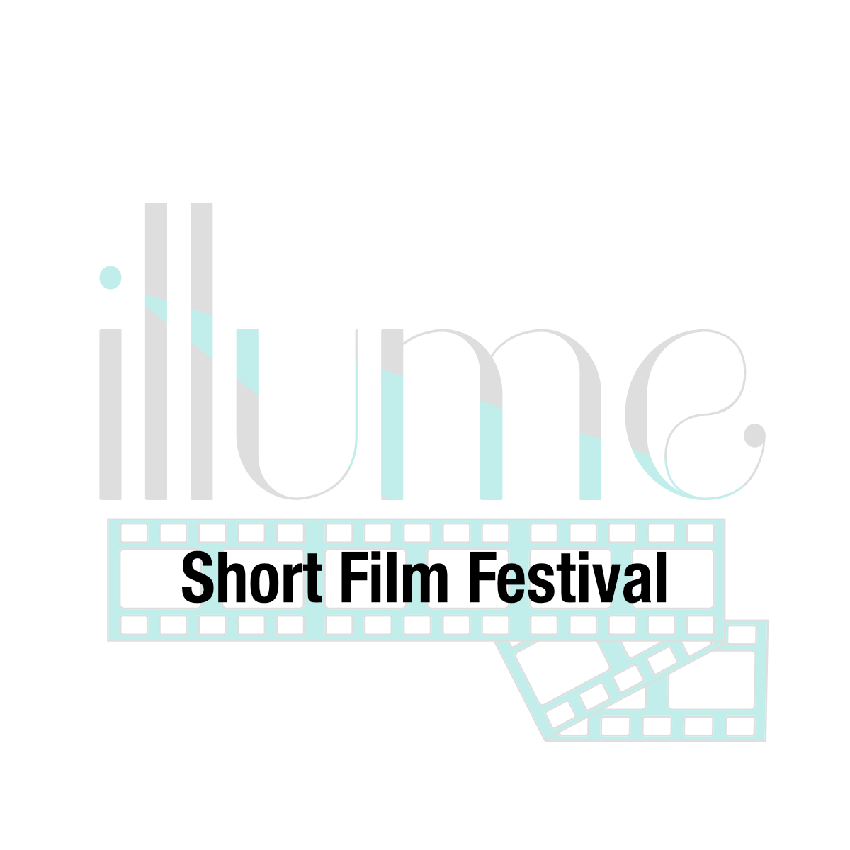 Illume Short Film Festival