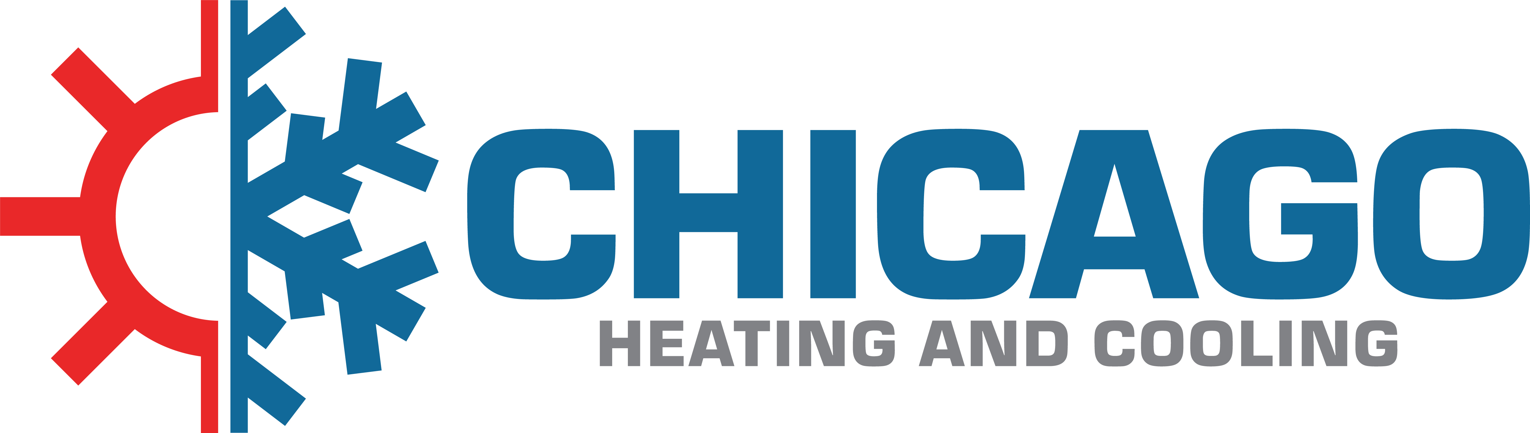 Chicago Heating and Cooling